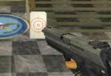 لعبة counter strike على الانترنت