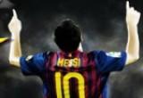 لعبة فوتبول