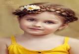 العاب بنات يومية 2014