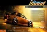 لعبة سيارات ثلاثية الابعاد 2014