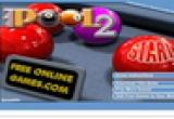 لعبة قيمزر بلياردو