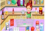 لعبة الطباخة الماهرة 2020