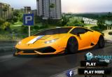 لعبة سيارات 2015