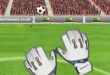 لعبة كرة قدم 2014