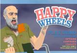 لعبة هابي ويلز الاصلية