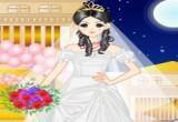 لعبة الزفاف الفاخر 2014