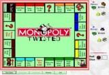 لعبة منبولي