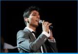 لعبة المغني محمد عساف الحقيقية