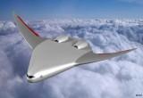 كيتوموب العاب طيران