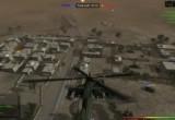 لعبة الهجوم الشرس Red Crucible 2