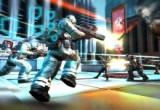 لعبة حرب هجوم DeadZone