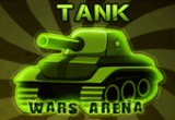 لعبة دبابات TANK 2014